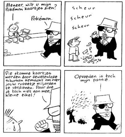 Met dank aan Peter de Wit : http://www.sigmund.nl/