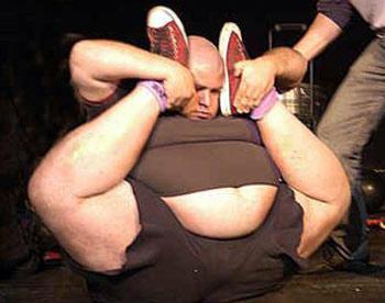 flexible_fatty