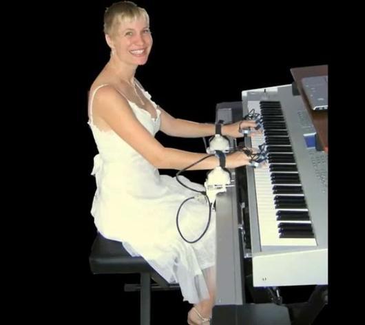 concertpiano