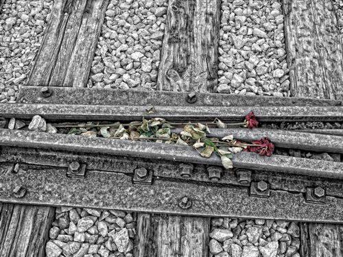 Auschwitz1klein
